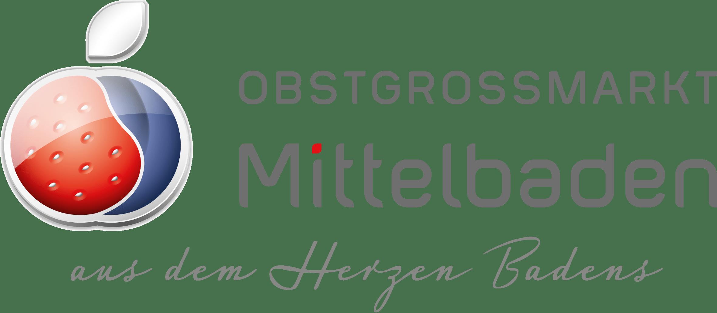 OGM Obstgroßmarkt Mittelbaden eG